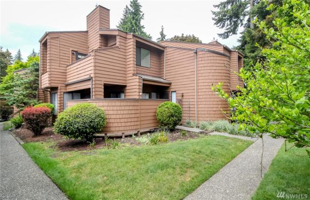 11504 NE 128th St #31, Kirkland, WA 98034 (#1459407) :: Priority One Realty Inc.