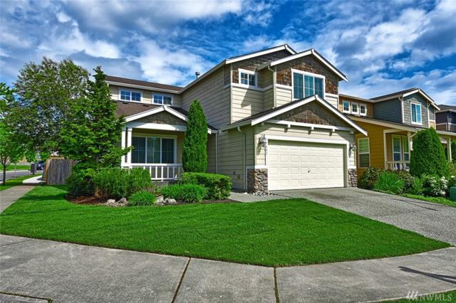 14603 38th Dr SE, Mill Creek, WA 98012 (#1459410) :: Keller Williams Western Realty