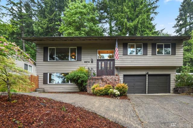 2674 Maplewood Dr, Longview, WA 98632 (#1459414) :: The Kendra Todd Group at Keller Williams