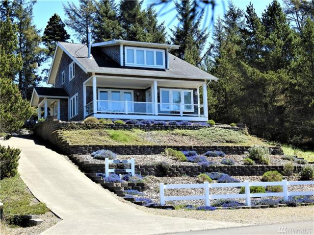 35602 J Place, Ocean Park, WA 98640 (#1459421) :: Homes on the Sound