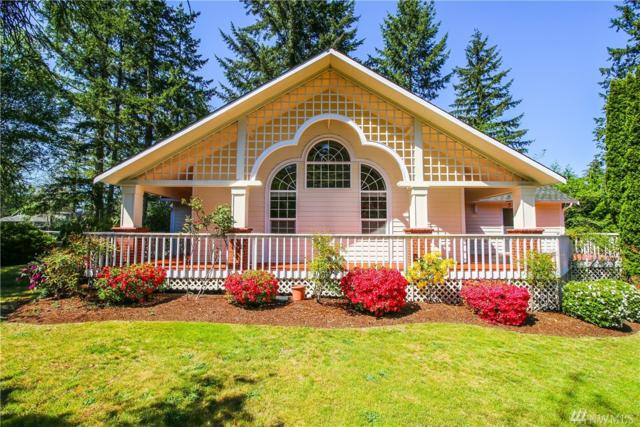 3620 13th Ave SW, Olympia, WA 98512 (#1459434) :: The Royston Team