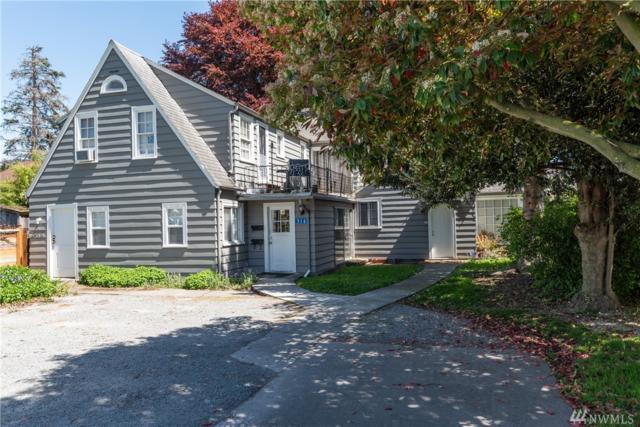 516 S Anacortes St, Burlington, WA 98233 (#1459444) :: Real Estate Solutions Group