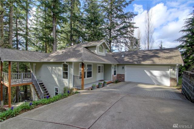 21 Grand View Lane, Bellingham, WA 98229 (#1459449) :: Homes on the Sound