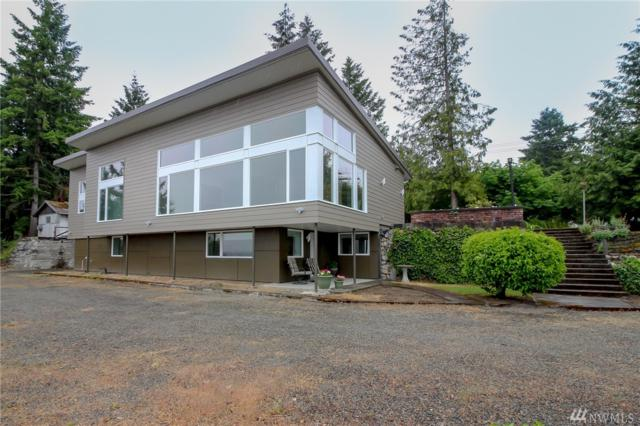 324 62nd Ave E, Tacoma, WA 98424 (#1459464) :: Commencement Bay Brokers
