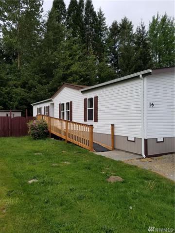 700 N Reed St #16, Sedro Woolley, WA 98284 (#1459465) :: Real Estate Solutions Group