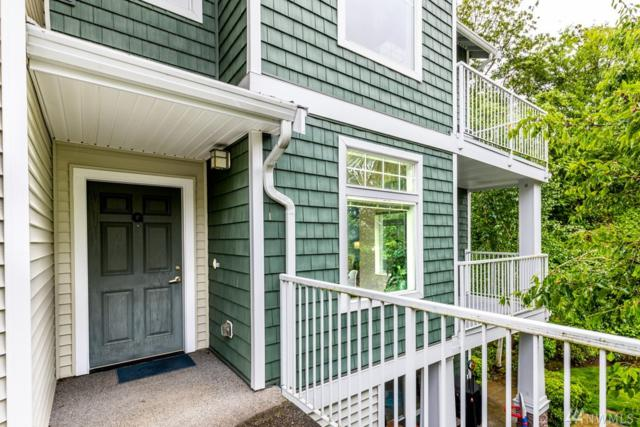 21420 40th Place S G, SeaTac, WA 98198 (#1459466) :: Alchemy Real Estate
