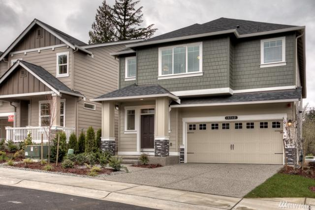 717 101ST Ave SE W35, Lake Stevens, WA 98258 (#1459468) :: Real Estate Solutions Group