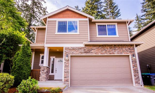 3422 183rd Place SE, Bothell, WA 98012 (#1459470) :: Real Estate Solutions Group