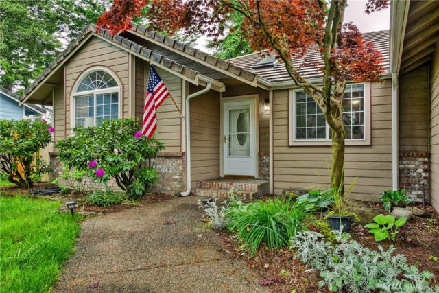 9103 Vancouver Dr NE, Lacey, WA 98516 (#1459480) :: The Robert Ott Group
