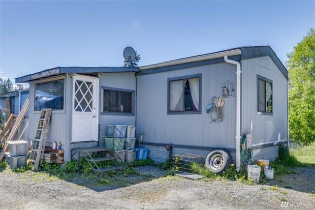 512 N Beech St, Port Angeles, WA 98362 (#1459490) :: The Kendra Todd Group at Keller Williams