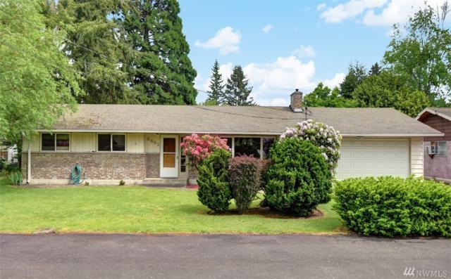 5401 74th St NE, Marysville, WA 98070 (#1459496) :: Kimberly Gartland Group