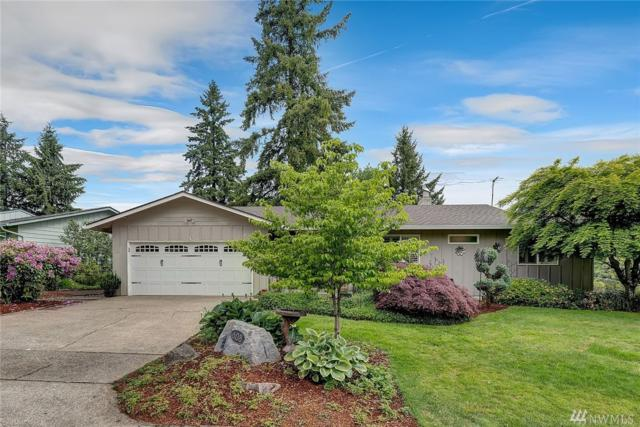 608 NW Wildwood Dr, Vancouver, WA 98665 (#1459503) :: The Kendra Todd Group at Keller Williams