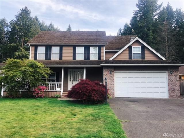 8602 W 51st St Ct, University Place, WA 98467 (#1459505) :: Homes on the Sound