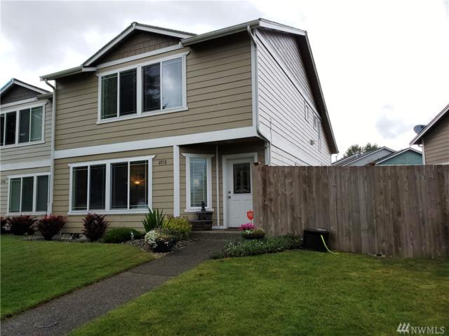 2710 10th Ct SE, Olympia, WA 98501 (#1459506) :: Real Estate Solutions Group