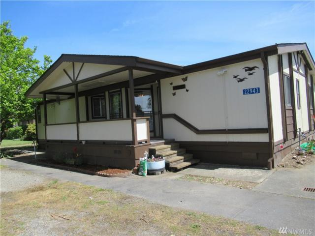 22943 Cheryl Dr, Sedro Woolley, WA 98284 (#1459507) :: Real Estate Solutions Group
