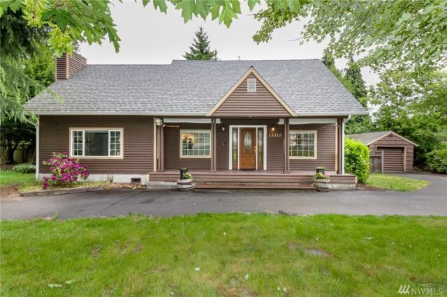 13310 Military Rd S, Tukwila, WA 98168 (#1459508) :: TRI STAR Team | RE/MAX NW