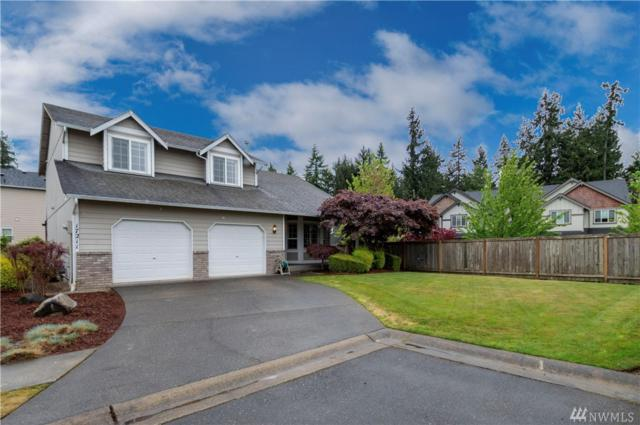 17211 117th Av Ct E, Puyallup, WA 98374 (#1459516) :: Homes on the Sound
