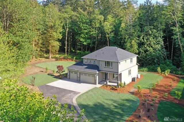 6969 NE New Brooklyn Rd, Bainbridge Island, WA 98110 (#1459521) :: Real Estate Solutions Group