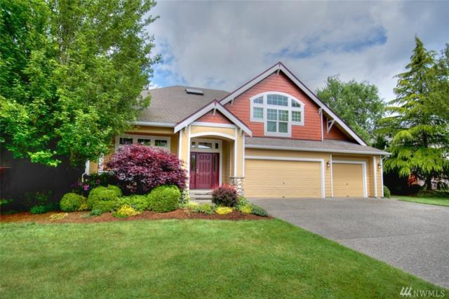 3420 32nd Wy NW, Olympia, WA 98502 (#1459529) :: The Royston Team