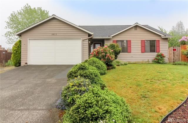 5523 S 299th Ct, Auburn, WA 98001 (#1459531) :: The Kendra Todd Group at Keller Williams