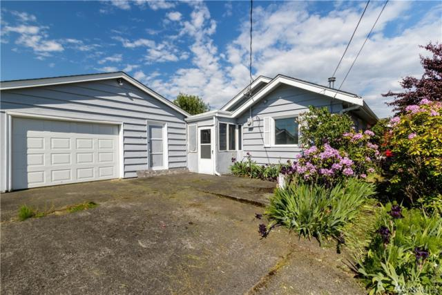 115 Alabama St, Bellingham, WA 98225 (#1459550) :: Platinum Real Estate Partners