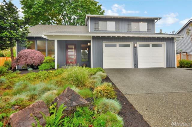 4241 191st Ave SE, Issaquah, WA 98007 (#1459553) :: Tribeca NW Real Estate