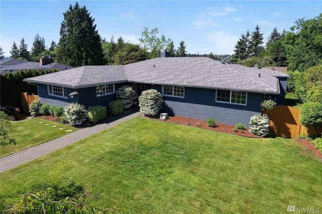 618 SW 183rd St, Normandy Park, WA 98166 (#1459556) :: Homes on the Sound
