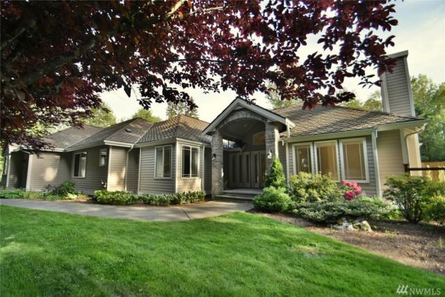 16224 NE 187th St, Woodinville, WA 98072 (#1459564) :: Pickett Street Properties