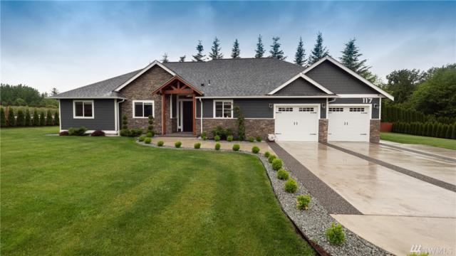 117 Hilltop Lane, Bellingham, WA 98226 (#1459571) :: Keller Williams Realty Greater Seattle