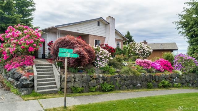 3619 SW Holly St, Seattle, WA 98126 (#1459583) :: TRI STAR Team | RE/MAX NW