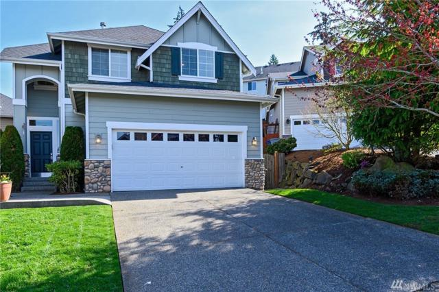 19724 82nd Lane NE, Kenmore, WA 98028 (#1459591) :: Kimberly Gartland Group