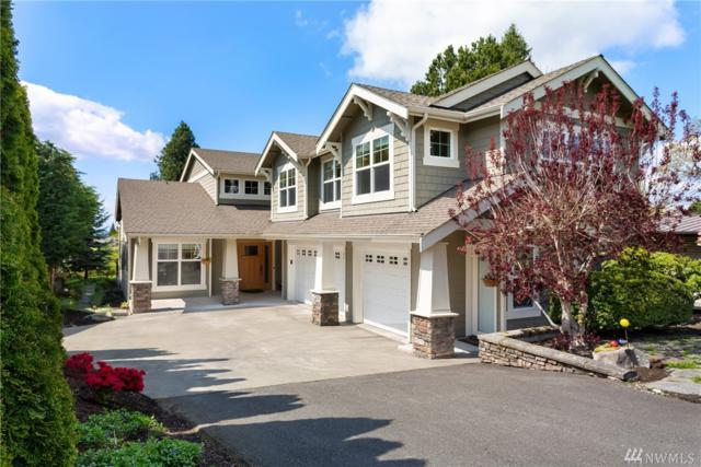 6309 105th Ave NE, Kirkland, WA 98033 (#1459598) :: The Kendra Todd Group at Keller Williams
