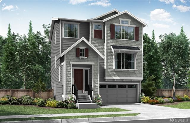 3 197th Place SW #13, Bothell, WA 98012 (#1459602) :: Kimberly Gartland Group