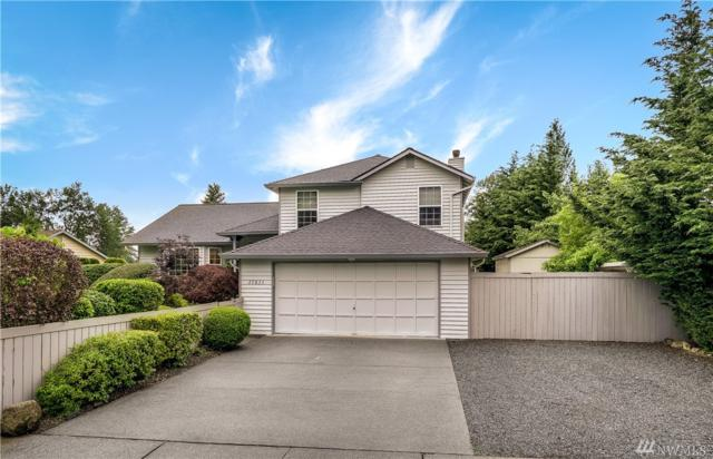 25833 118th Place SE, Kent, WA 98030 (#1459604) :: Crutcher Dennis - My Puget Sound Homes