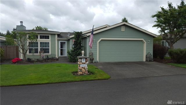 9912 196th St E #51, Graham, WA 98338 (#1459625) :: Priority One Realty Inc.