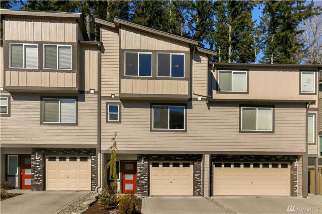 1915 78th Place SE, Everett, WA 98203 (#1459638) :: Real Estate Solutions Group