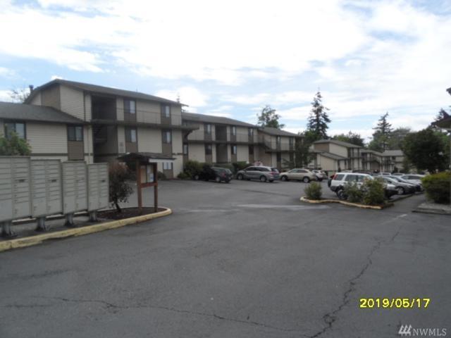 15416 40th Ave W B-22, Lynnwood, WA 98087 (#1459649) :: Kimberly Gartland Group