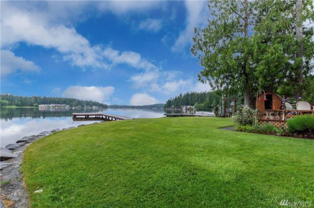 4970-4954 E Mason Lake Dr W, Grapeview, WA 98546 (#1459651) :: Kimberly Gartland Group