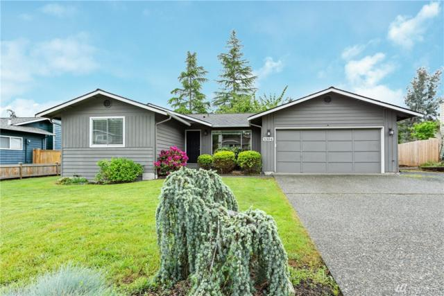 5304 150th Place SW, Edmonds, WA 98026 (#1459652) :: The Kendra Todd Group at Keller Williams