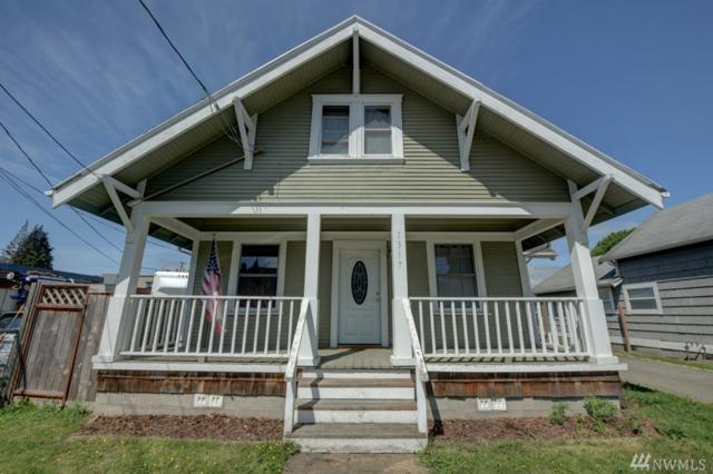 1317 S 3rd St, Mount Vernon, WA 98273 (#1459671) :: Better Properties Lacey