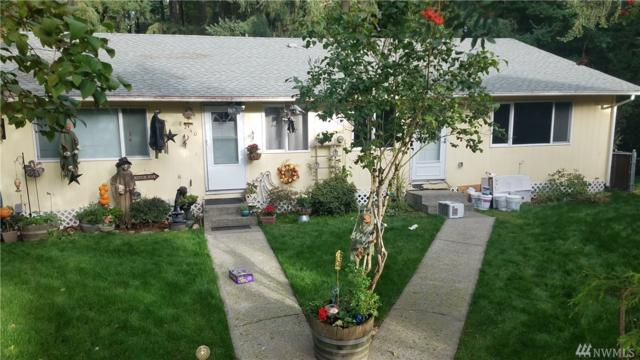 8238 8240 59th Ave E, Puyallup, WA 98371 (#1459681) :: Priority One Realty Inc.