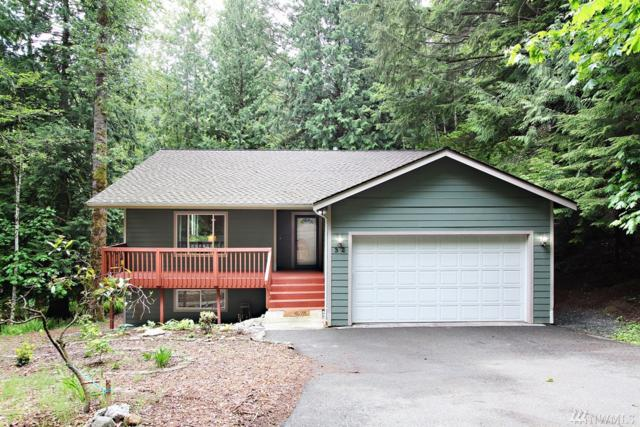 32 Holly View Wy, Bellingham, WA 98229 (#1459686) :: Homes on the Sound
