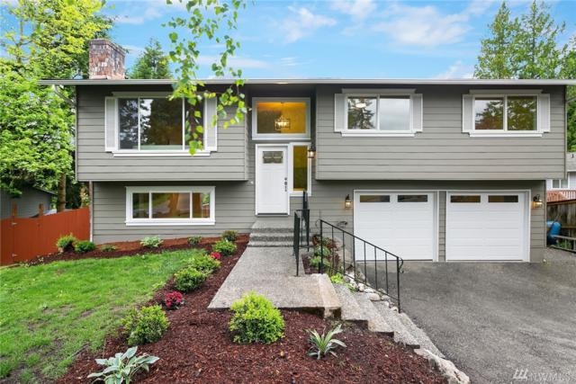 13519 90th Ave NE, Kirkland, WA 98034 (#1459698) :: The Kendra Todd Group at Keller Williams