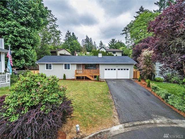 2630 SW 347th Place, Federal Way, WA 98023 (#1459706) :: Keller Williams Realty Greater Seattle