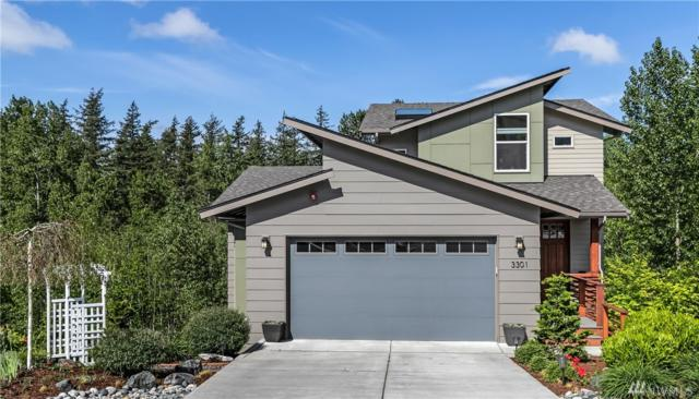 3301 Sydney Ct, Bellingham, WA 98226 (#1459711) :: Ben Kinney Real Estate Team