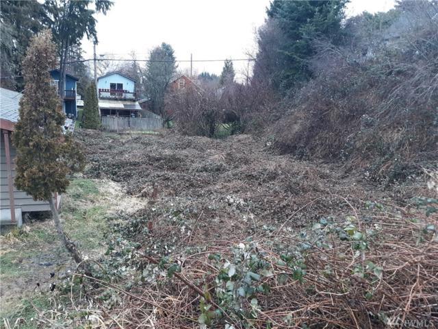 532 S Concord St, Seattle, WA 98108 (#1459713) :: Alchemy Real Estate