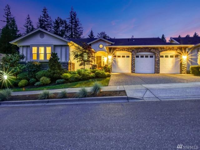 13211 W Adair Creek Wy, Redmond, WA 98053 (#1459716) :: The Kendra Todd Group at Keller Williams