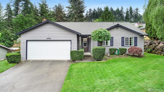 5725 S 300th Place, Auburn, WA 98001 (#1459717) :: Real Estate Solutions Group