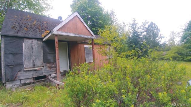 120 SE Mill Creek Rd, Shelton, WA 98584 (#1459720) :: Keller Williams Western Realty
