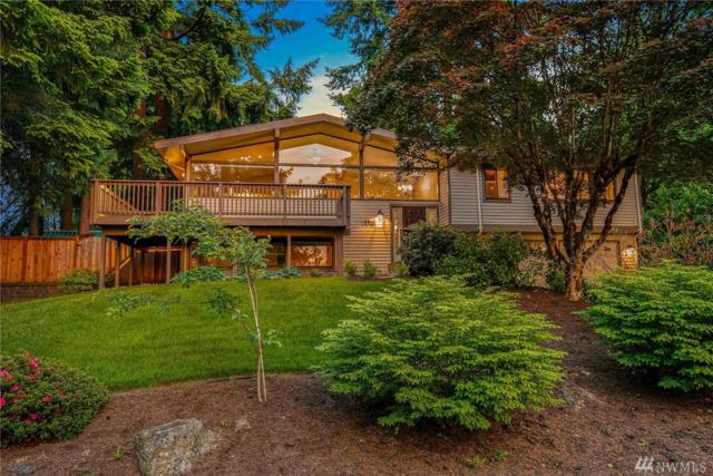 170 Mount Olympus Dr NW, Issaquah, WA 98027 (#1459723) :: Better Properties Lacey